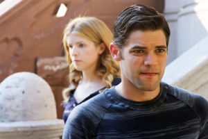 PHOT SOURCE: http://www.filmimovies.com/Hollywood-Movies/The-Last-Five-Years/Jeremy-Jordan.html