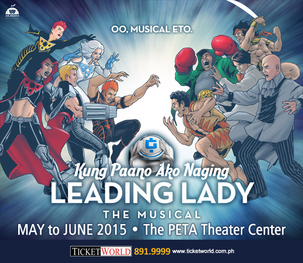 photo credit: https://www.ticketworld.com.ph/ArticleMedia/Images/2015/posterdetails/poster_leadinglady.jpg