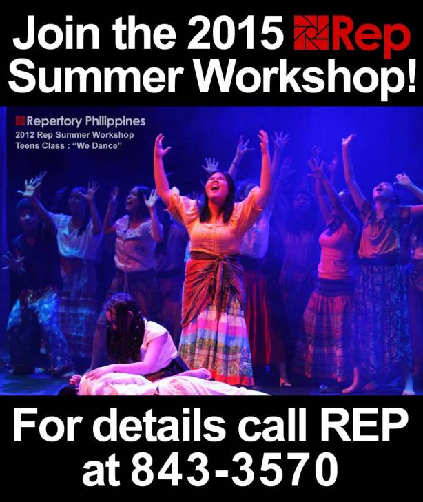 phot credit: Repertory Philippines FB Page